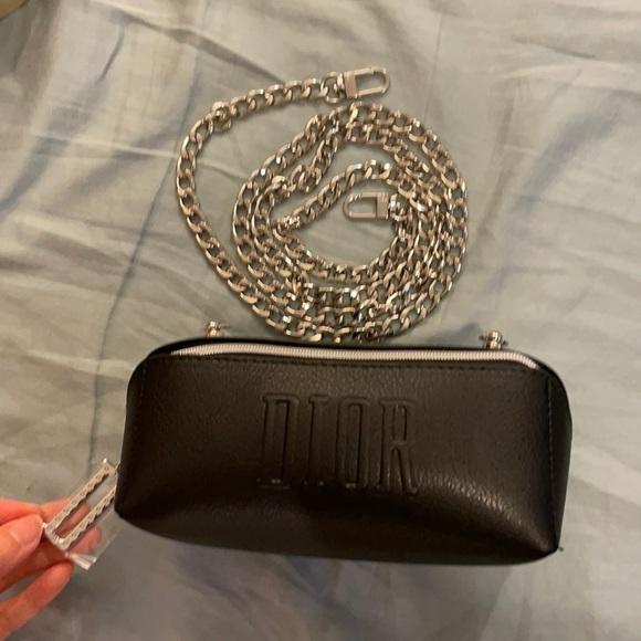 Handbags - Authentic Dior crossbody